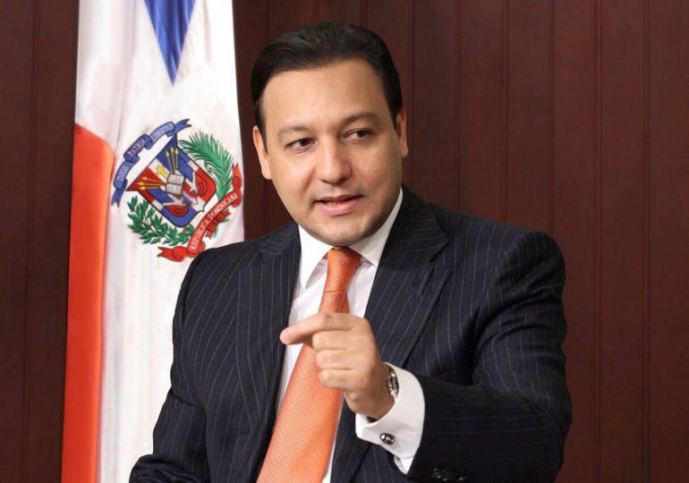 Familia Martínez Durán avisa a Procuraduría sobre supuestos planes en su contra