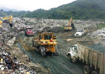UNAPEC estructura proyecto para vertederos de Puerto Plata
