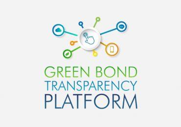 BID y BID Invest lanzan plataforma de transparencia de Bonos Verdes