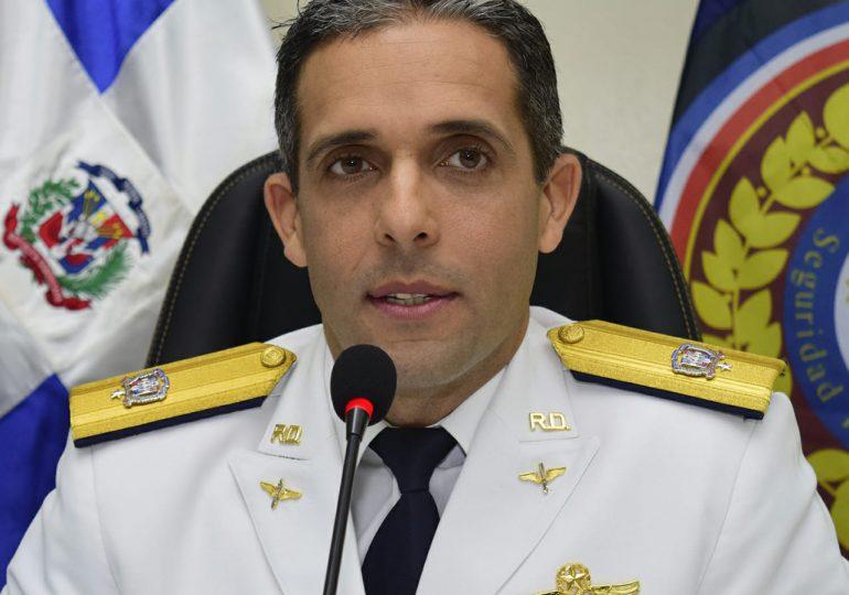 Tras vinculación del Cestur en Operación Coral, director dimite del cargo