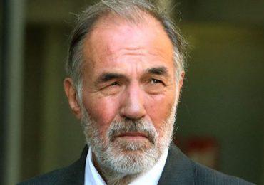 Primera condena de cárcel en Chile a un político por corrupción