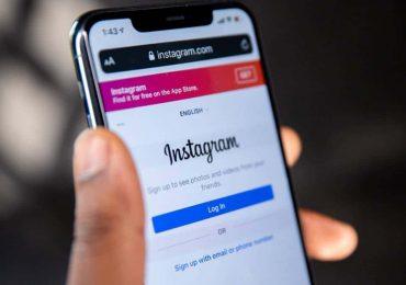 Instagram permite ocultar insultos para luchar contra el acoso