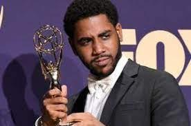 Jharrel Jerome, actor de origen dominicano ganador del Emmy está en nueva película en Netflix