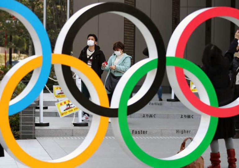 Nuevo estado de emergencia en Japón por el covid-19 a tres meses de Juegos Olímpicos