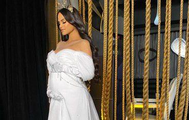 Natti Natasha presenta contracciones en su semana 33 de embarazo