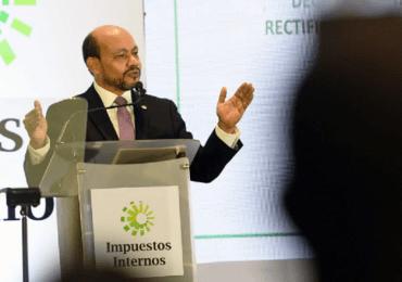 VIDEO | DGII eliminará facilidades en el pago de impuestos
