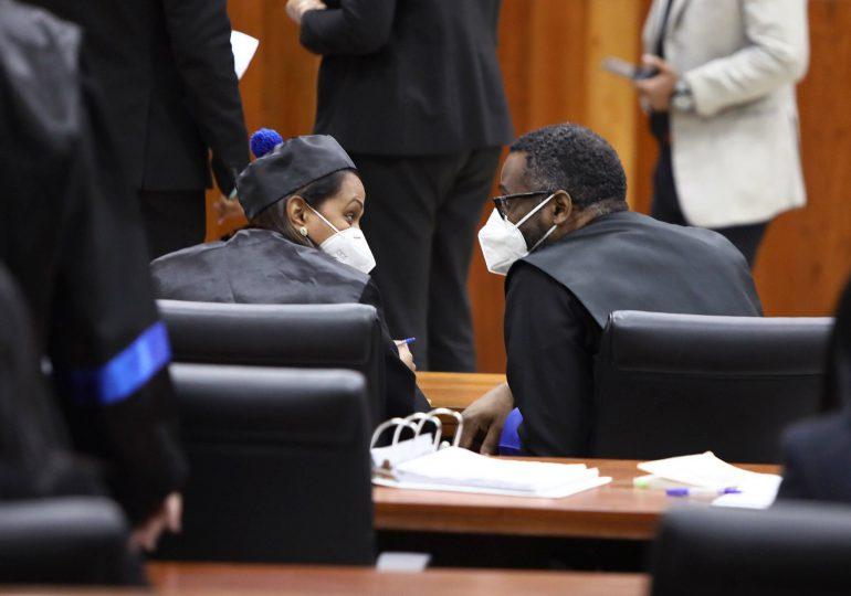 Pepca solicita incorporar al juicio la delación premiada de exejecutivo de Odebrecht