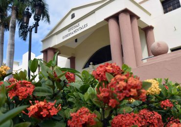 Ministerio de Economía informa actividad económica se recupera significativamente
