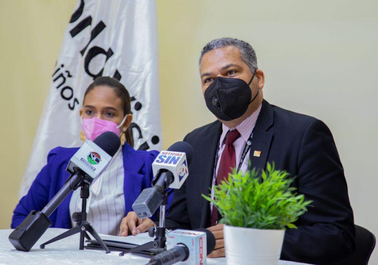 36% de adolescentes experimenta violencia física durante la pandemia, según informe situacional