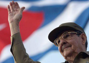 Cuba se encuentra en un debate entre la continuidad y el cambio