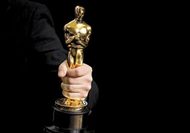 Estas son las ganadoras del Óscar a la mejor película de los últimos 20 años