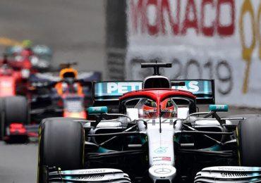Posible regreso del público en Fórmula 1 en GP de Mónaco