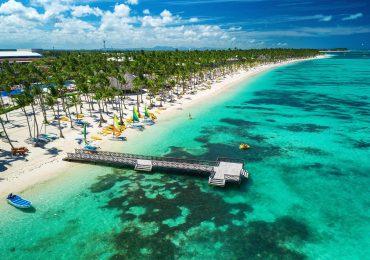 Punta Cana derrota a Cancún en Pascua, según turismo español