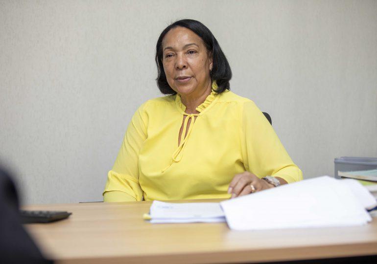 Corte de Apelación  encamina soluciones para resolver hacinamiento en cárcel de Higüey