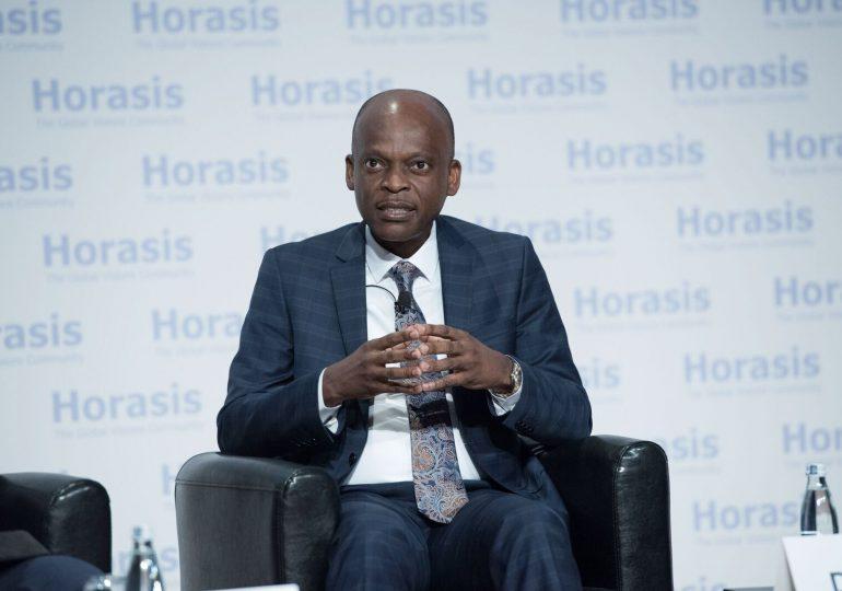 Concluyen negociaciones Post Cotonú sobre nuevo Acuerdo de Asociación UE - ACP