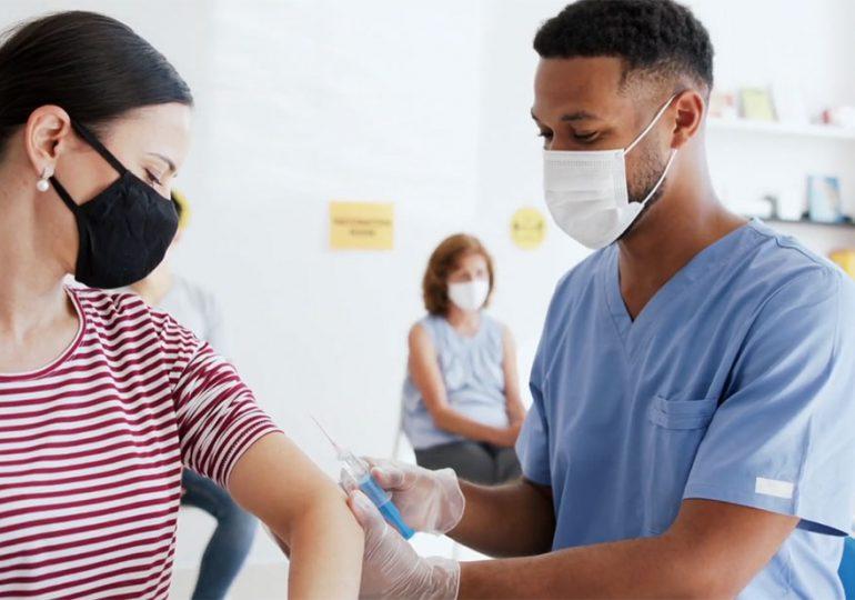 Coronavirus RD | 355 nuevos contagios y siete defunciones en las últimas 24 horas