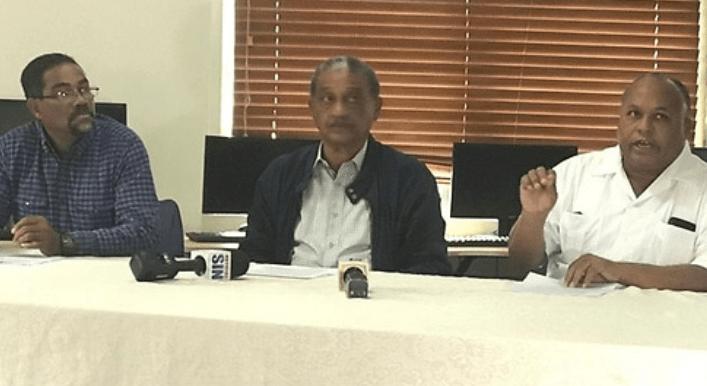 Cafetaleros piden ayuda para sector al presidente Abinader