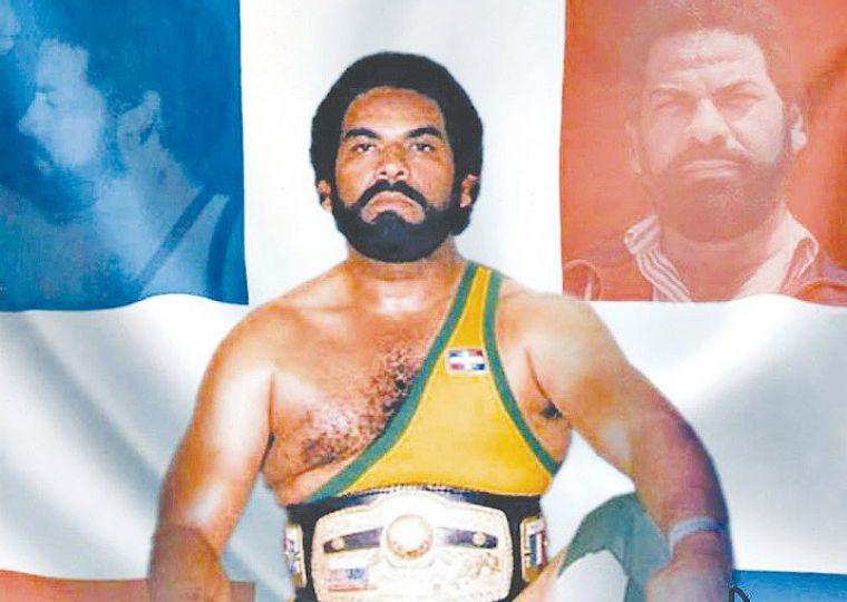 """El legado de Jack Veneno """"El campeón de la bolita del mundo"""""""