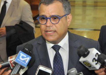 Tommy Galán dice es irregular pago de 250 mil pesos a suplentes de la JCE como dispuso el pleno