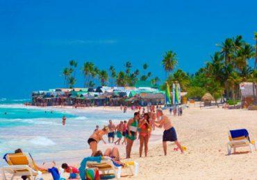 Turismo cerrará el primer semestre con caídas del 70% sobre 2019