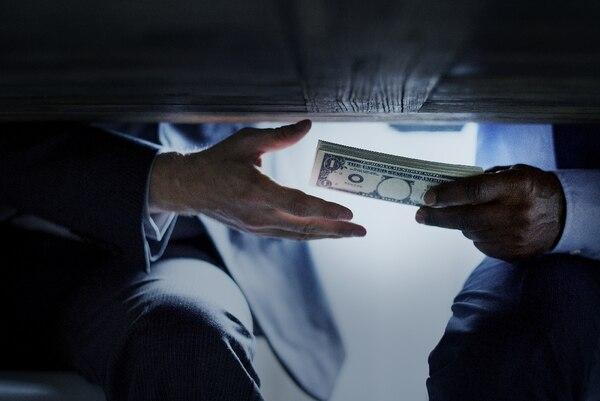 Londres impone nuevas sanciones anticorrupción
