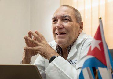 ¿Puede Cuba vencer al COVID con sus vacunas de cosecha propia?