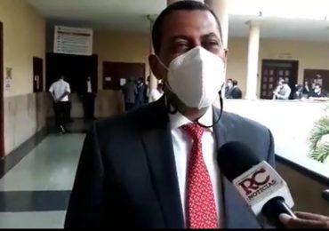 VIDEO | Conocen demanda contra comunicador dijo Guido Gómez Mazara recogió dinero del narcotráfico para campaña