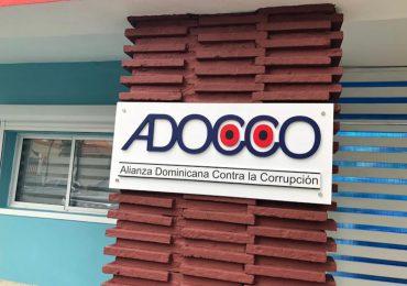 ADOCCO saluda designación de comisión para transformación de la Policía Nacional