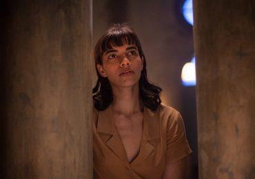 """La película """"Hotel Coppelia"""" tiene fecha de estreno en los cines de RD"""