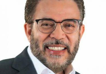 """Guillermo Moreno: """"en otro país, el jefe actual de la policía hubiese presentado su renuncia"""""""