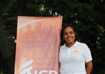 """NCP: """"83% de la población encuestada, considera las tres causales como un derecho de la mujer"""""""