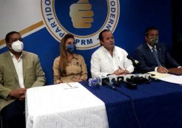Video | Abinader dictará conferencia el domingo ante Dirección Política del PRM