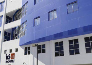 """Indotel es nominado como """"Regulador Innovador del Año"""""""