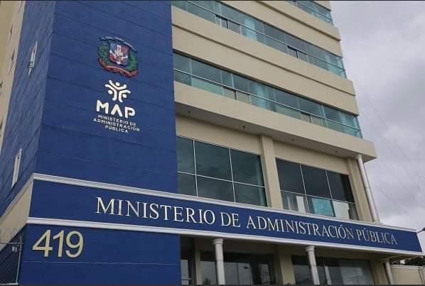 MAP ordena reintegración del personal sanitario a sus puestos de trabajo