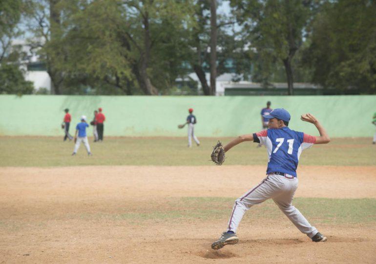 Enseñarán béisbol totalmente gratis a niños y jóvenes