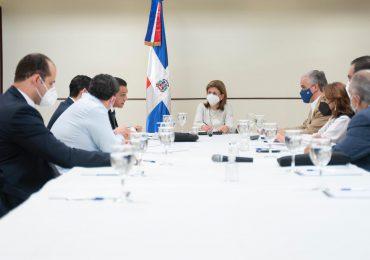 """Lanzan iniciativa digital de atención ciudadana """"Pregúntale al Gabinete de Salud"""""""