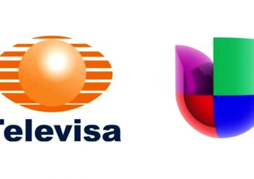 Televisa y Univisión anuncian fusión; buscan competir contra plataformas de streaming