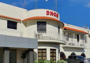 DNCD investiga caso donde falleció hombre en Barahona