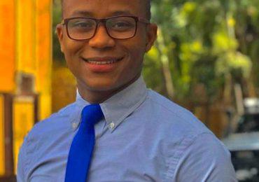 Colegio Dominicano de Locutores reconoce trayectoria de reportero Gregory González