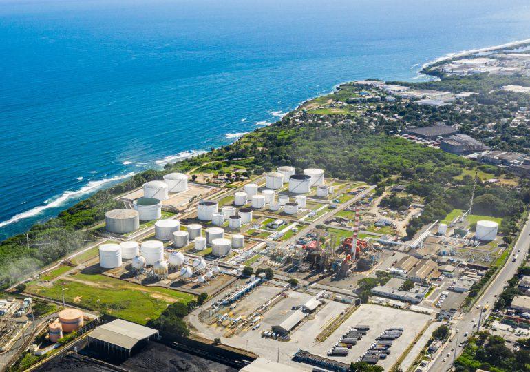 REFIDOMSA es recertificada por cumplimiento a normas ISO 14001 sobre sistema de gestión ambiental