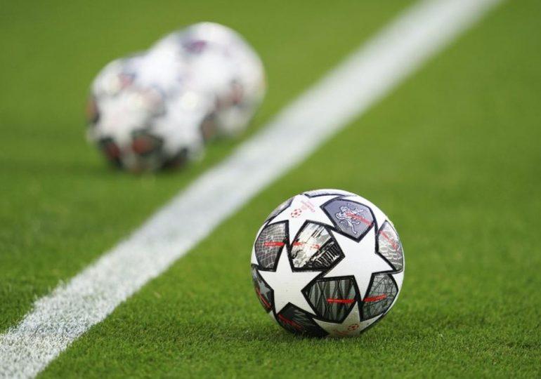 La FIFA rechaza creación de la Súperliga Europea