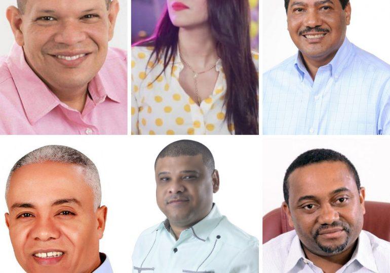 Coyuntura política en municipio SDN; desfavorece figuras tradicionales y abre el paso a nuevos liderazgos