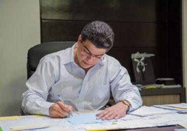 CAASD termina contrato con empresa AAA Dominicana S.A.