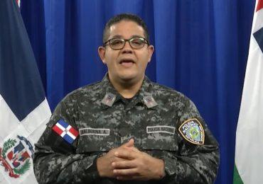 Policía Nacional desmantela fábrica de alcohol adulterado en Guerra
