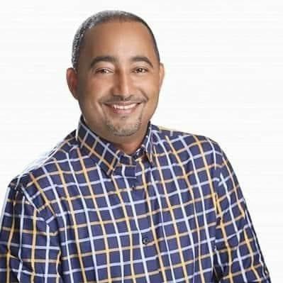Alcalde de Punta Cana dice es un error del Ministro de Turismo asumir que en las excursiones usan alcohol adulterado