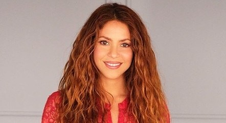 Acusan a Shakira de fraude millonario a Hacienda Pública Española