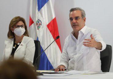 Anuncian obras por más de 10 mil millones de pesos