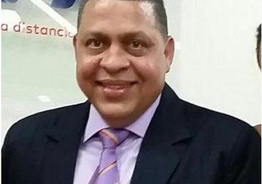 Suspenden al fiscal de Santiago José Francisco Núñez por malas prácticas