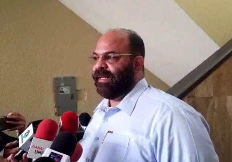 Operación Coral | Félix Portes afirma coronel Núñez tiene cómo sustentar su patrimonio