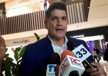 Eddy Herrera con cuatro nominaciones y esperanzas de obtener el Gran Soberano